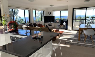 Photo for Luxury for families with spectacular ocean views