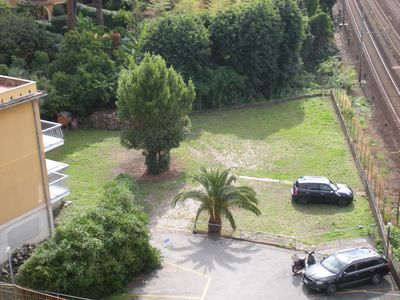 Photo for SCEL COMFORTABLE APARTMENT 10 MINUTES FROM THE SEA