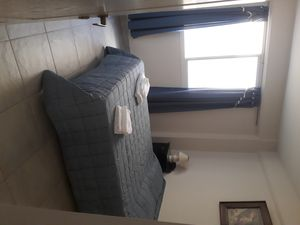 Photo for Temporary Rental Apartment