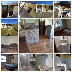 Photo for Furnished House Bairro Figueira