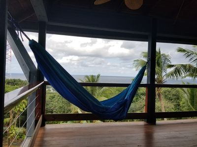 Photo for 2BR House Vacation Rental in West End, Islas de la Bahía
