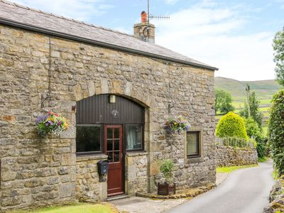 Photo for Fawcetts Barn, GRASSINGTON