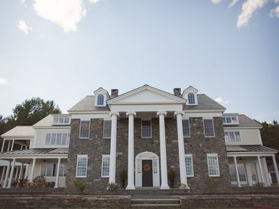 Photo for Fox Hill Wedding & Events - Wedding And Private Event Venue