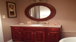 Photo for 4BR House Vacation Rental in Lancaster, Kentucky