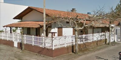 Photo for Second house down the street - 20 meters from the beach