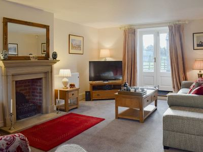 Photo for 2 bedroom accommodation in Boltby, near Helmsley