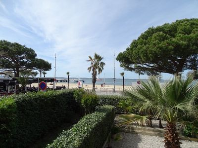 Photo for ARCACHON SEA FRONT AND HYPER CENTER