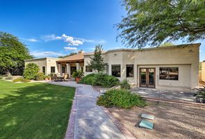 Photo for 4BR House Vacation Rental in Tuscon, Arizona