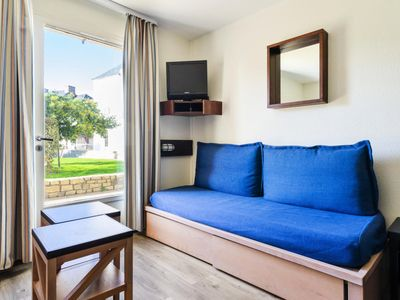 Photo for Port du Crouesty - Maeva Individual - 2 room apartment 5 people Confort