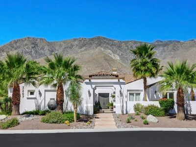 Photo for South Palm Springs Oasis