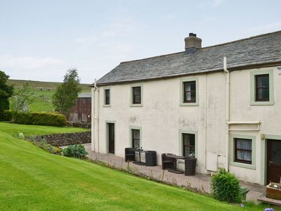Photo for 2 bedroom accommodation in Caldbeck, near Keswick
