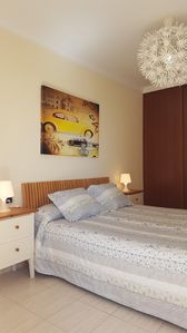 Photo for Great Apartment TORONJIL Las Galletas * Parking and WI-FI free