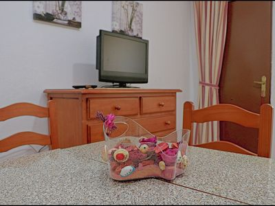 Photo for 2BR Apartment Vacation Rental in Conil de la Frontera