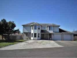Photo for 3BR House Vacation Rental in Warrenton, Oregon