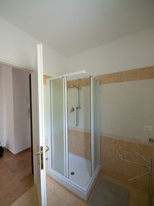 Photo for 2BR Apartment Vacation Rental in Ranzi, Liguria