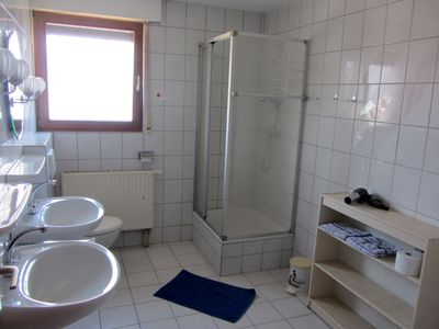 Photo for 1BR Apartment Vacation Rental in Oberkirch