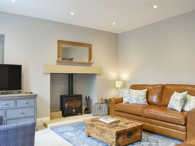 Photo for 3 bedroom accommodation in Reeth, near Richmond