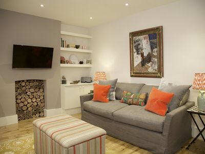 Photo for A Place Like Home - 1 Bedroom Apartment Close to Kings Road