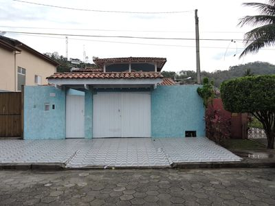 Photo for The house is well located near supermarket, restaurants, hospital
