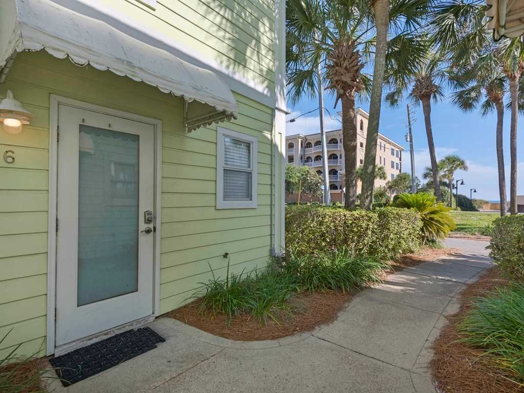 of property destin nantucket image booking hotel this com us summerspell fl rainbow cottages gallery apartment