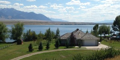 Photo for 3BR House Vacation Rental in Ennis, Montana