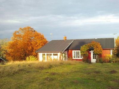 Photo for holiday home, Veberöd  in Skåne - 4 persons, 1 bedroom