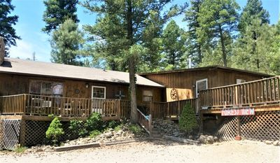 Photo for Forest View Cabin - Cozy Cabins Real Estate, LLC.