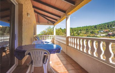 Photo for 1 bedroom accommodation in Icod De Los Vinos