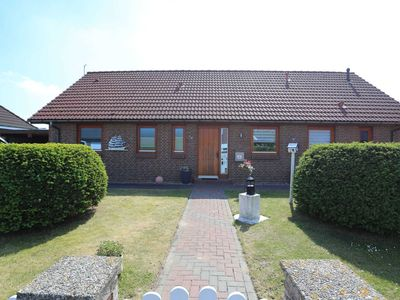 Photo for Holiday house North Sea Fresh - holiday house North Sea Fresh