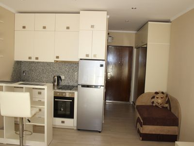 Photo for ORBI RESIDENCE BATUMI