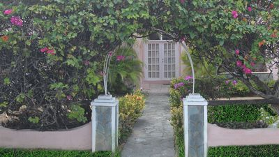 Photo for The Perfect Home To Enjoying St. Lucia