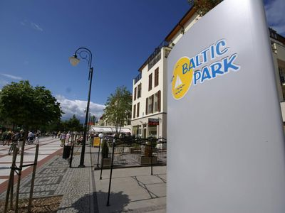 Photo for Baltic Park Plaza (BPP5, 1.2) - BPP 5. 1.2