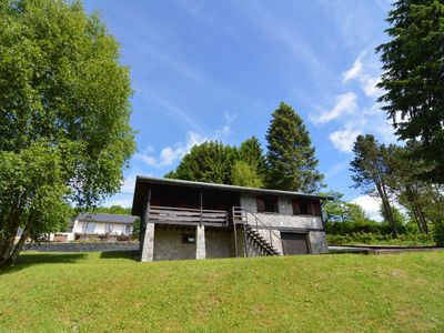 Photo for Pretty cottage Ardennes near the Valley of the Lesse and Semois
