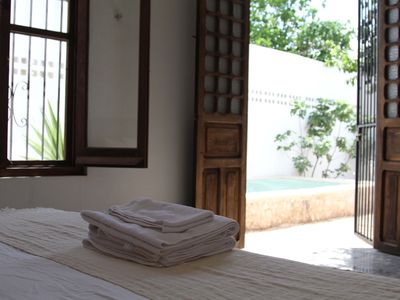 Photo for 3BR House Vacation Rental in Mérida, YUC