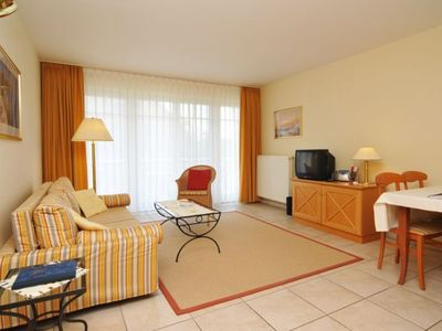 Photo for Apartment house Meerlust M 309 - apartment house Meerlust M 309
