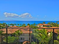 Ideal Maui vacation rental for families