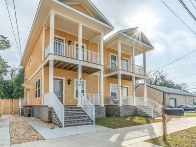 Photo for Brand New House Downtown Pensacola