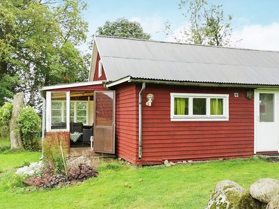 Photo for 4 person holiday home in ULLARED