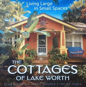 Photo for Discover Key West style-charm on mainland in downtown Lake Worth Beach!