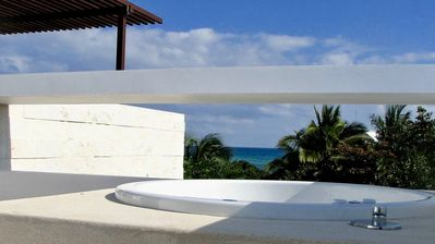 Photo for 3BR House Vacation Rental in Akumal, QROO