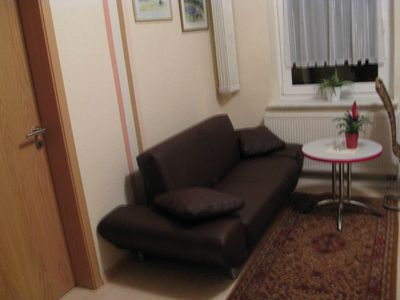 Photo for Apartment 1 - Apartments - Grothmann - Property 60925