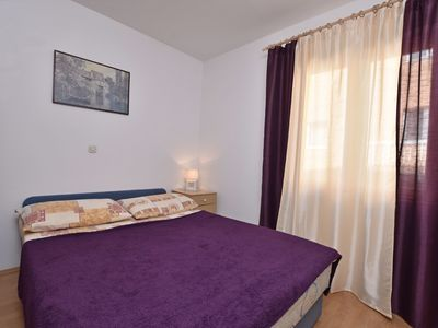 Photo for Apartment Ivana (60541-A1) - Stanici