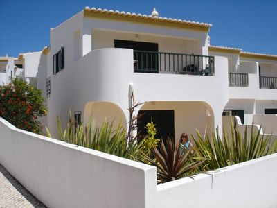 Photo for Luxury 3 Bedroom Townhouse with Spectacular Ocean Views - 5 mins walk to beach