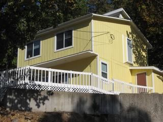 Photo for 3 bed 2 bath Osage Beach/Lake of the Ozark Home