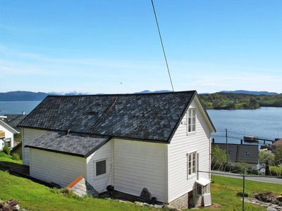 Photo for Vacation home Andersen  in Vaage, Western Norway - 8 persons, 3 bedrooms