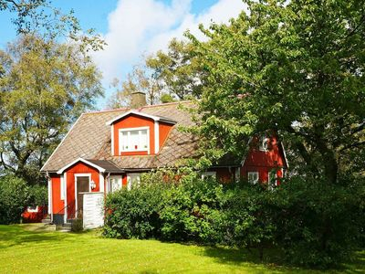 Photo for 6 person holiday home in BÅSTAD