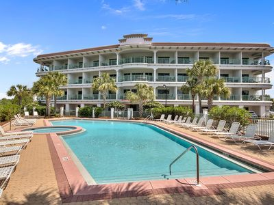 Photo for The Inn at Seacrest Beach on 30A