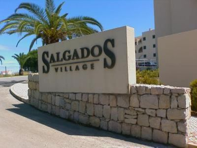 Photo for Salgados Beach & Golf