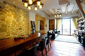Photo for Shire Homestay - Near Luodong Sports Park