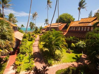 Photo for Holiday house Ko Samui for 6 persons with 3 bedrooms - Holiday house